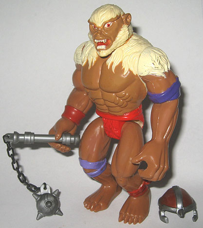 Original Thundercats Toys on Thundercats    Monkian Photo Courtesy Of Toyarchive Com