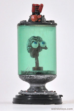 Jar Head